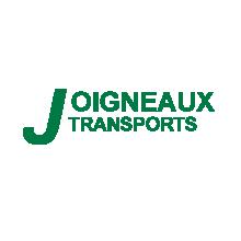 joigneauxAL1