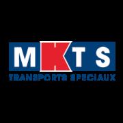 mktsAL1