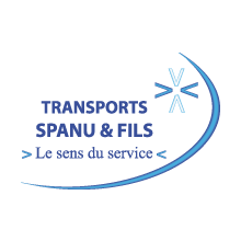 spanuAL1