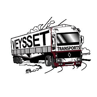 veyssetAL1