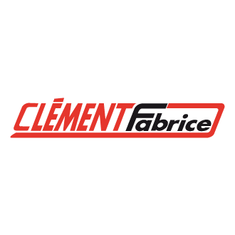 clementAL1