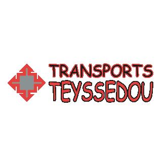 teyssedouxAL1