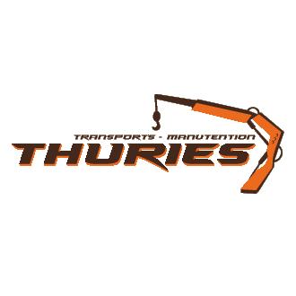thuriesAL1