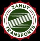 zanutSMALL