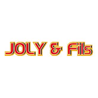 Transports Joly et Fils