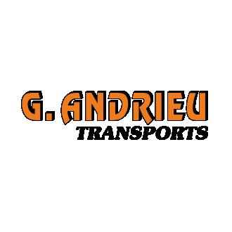 andrieuAL1