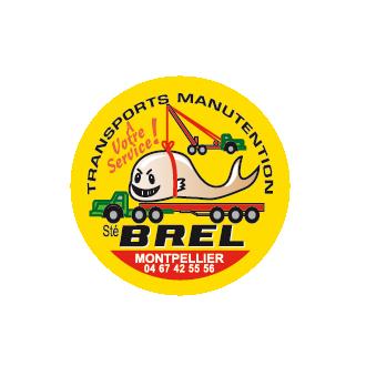 brelAL1