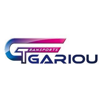 gariouAL1