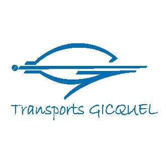 gicquelAL1