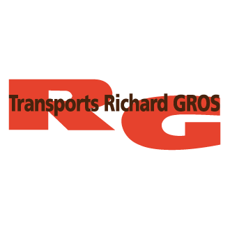 Transports Richard Gros