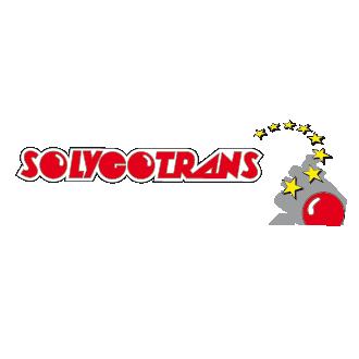 soligotransAL1