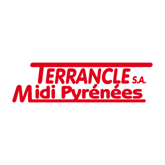 terrancleAL1