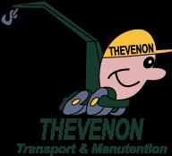 thevenonSMALL