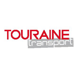 tourraineAL1