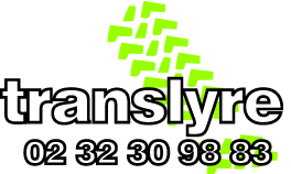 translyreSMALL