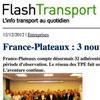 FlashTPS-AL1