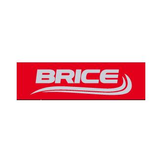 brice330