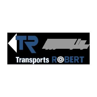 robert-AL1