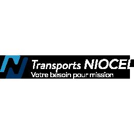 niocel-AL1