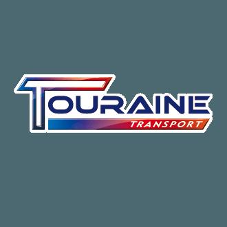 tourraineAL1B