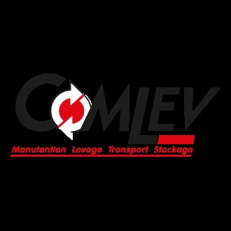 Comlev-logo-330x330