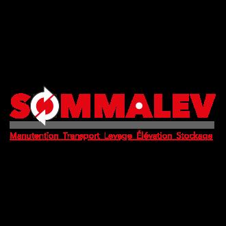 Sommalev_logo_330x330